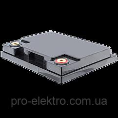 Основание от аккумуляторного корпуса ES12-38 (10621)
