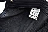 Кепка Art cap Nike 55-59 см чорна (0919-503), фото 2