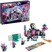 Лего Lego Vidiyo K-Pawp Concert Концерт в стиле К-поп 43113