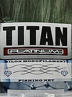 Лялька ТИТАН 0.2-65 мм-75х150