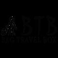 BTB - товары для дома, отдыха и путешествий!
