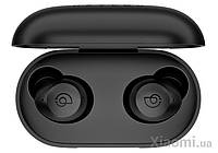 Бездротові навушники TWS XIAOMI Haylou T16 ANC Bluetooth Навушники Black HAYLOU-T16