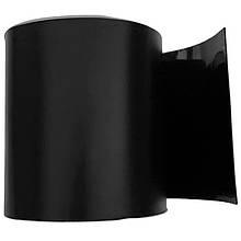 Клейкая лента Flex Tape водонепроницаемая Черный hubnp21145, КОД: 666874