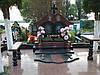 Памятник на двоих № 3201