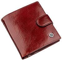 Бумажник для мужчин Boston 18816 Коричневый, фото 1