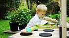Игровая кухня деревянная Exit Toys Yummy 100, фото 7