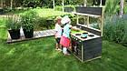 Игровая кухня деревянная Exit Toys Yummy 100, фото 8