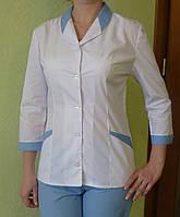 Медицинский костюм женский. Есть в наличии