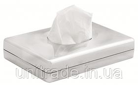 Тримач гігієнічних пакетів