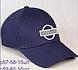 """Мужская бейсболка с авто логотипом """"Nissan"""", фото 2"""