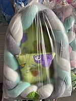 Кокон для малышей оптом, фото 1