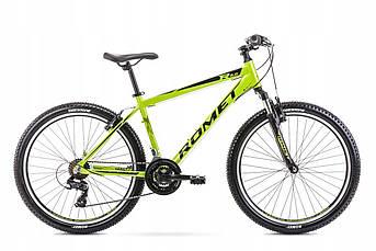 Велосипед 26 ROMET RAMBLER R 6.0 Польша