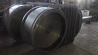 Задвижка Ду800 Ру1,0МПа