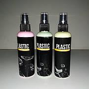Восстановитель пластика Plastic Restore Agent 100мл. Реставратор пластика Plastic Restore Agent. Покрытие для