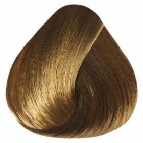 """6/3 """"темно-русый золотистый"""" Крем-краска для волос ESTEL De Luxe 60 мл."""
