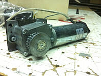 Мотор-редуктор для автоматических дверей Dorma ES 90, ES 100