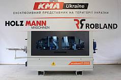 Кромкооблицовочный станок Ayza Mizrak Ayzaband F-350