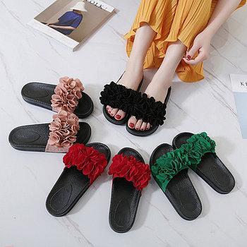 Мы расширили ассортимент - теперь у нас есть качественная женская и мужская обувь, по отличным ценам!