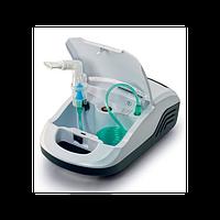 Інгалятор компресорний Little Doctor LD 210C (Сінгапур)
