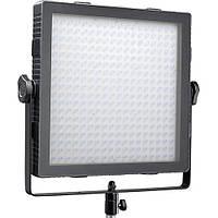 Dedolight dedocolor FELLONI 30° High Output Bi-Color LED Light (TP-DCOL-BI30HO)