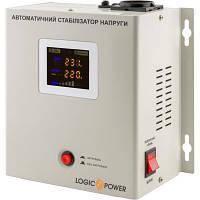 Стабилизатор LogicPower LP-W-1750RD (10348)