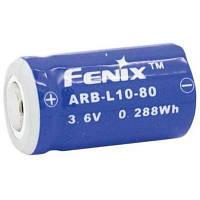 Аккумулятор Fenix ARB-L10-80
