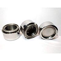 Поршень 150095-C, P543301, D025479 тормозного суппорта задний