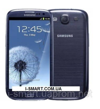 Samsung i9300 Galaxy S3 WiFi 2 sim + TV