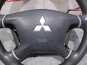 Подушка безопасности (Airbag) 7030A805XA 999282 Pajero Wagon 4 Mitsubishi