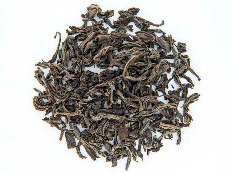 Чай Teahouse (Тіахаус) Дадувангала ОРА 250 г (Tea Teahouse Daduwangala ORA 250 g)