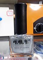 Лак-фарба для стемпинга Yre срібло 12мл