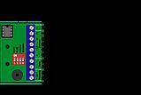 Контролер Варта АКД-2020, фото 3