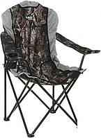 Кресло раскладное Grilland Грин-Ривер SX-2305-1