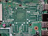 Материнская плата HP Pavilion G4 G6 G6T G7 2000 683029-001 683029-501 DA0R53MB6E1 R53 (DDR3 AMD UMA A70M FS1), фото 4
