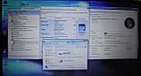 Материнская плата HP Pavilion G4 G6 G6T G7 2000 683029-001 683029-501 DA0R53MB6E1 R53 (DDR3 AMD UMA A70M FS1), фото 5