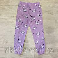 Пижама для девочек оптом, Setty Koop, 1-5 лет, арт. PJM1009, фото 5