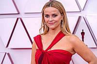 Роскошные ювелирные изделия премии «Оскар» 2021