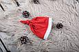 Шапочка Санта Клауса, фото 4