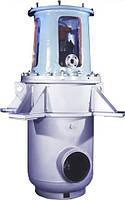 Насосы центробежные конденсатные типа КСВ