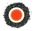 Чай Teahouse (Тіахаус) Золоті тіпси Цейлону 250 г (Tea Teahouse Ceylon Gold Tips 250 g), фото 2