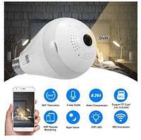 Камера видеонаблюдения FV-A3608-960PH(L) с Wi-Fi