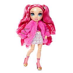 Детская кукла Рейнбоу Хай Rainbow High S2 - Стелла Монро