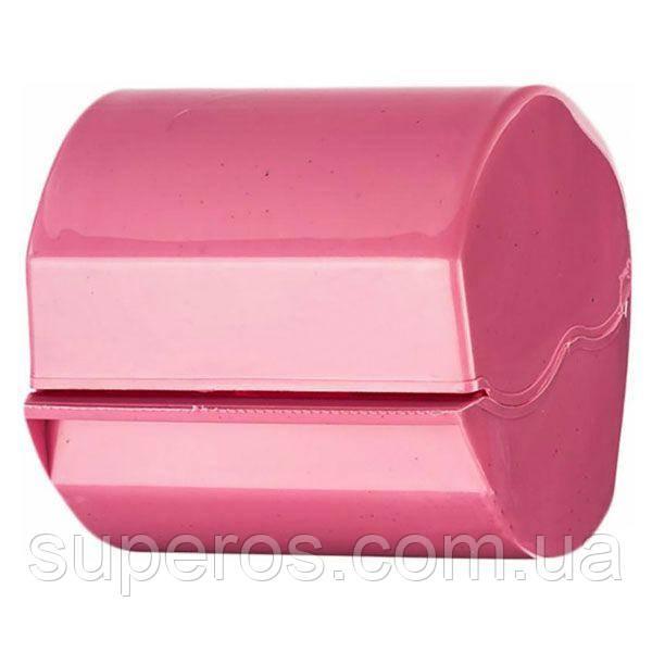 Держатель для туалетной бумаги Бегемот