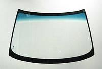Лобовое стекло ВАЗ 1119 Калина