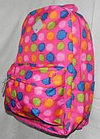 Рюкзак міський, фото 1