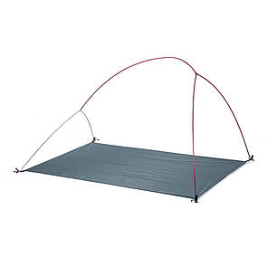 Дополнительный пол для палатки Naturehike Cloud Up 2х Футпринт