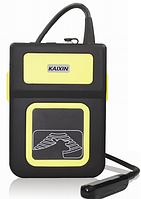 Ультразвуковой сканер для коров DVU 80 Kaixin , фото 1