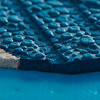 """Сапборд Aqua Marina Hyper Touring 12'6"""" 2021 - надувна дошка для САП серфінгу, sup board, фото 5"""