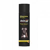 AnimАll (Энимал) шампунь для щенков всех пород, 250 мл