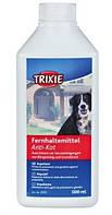 Отпугиватель для собак и кошек Анти-кот - 500 мл Trixie